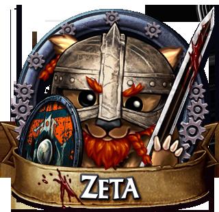 wombatarmee_153_Zeta_MDI