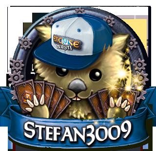 wombatarmee_155_stefan3009_LIT