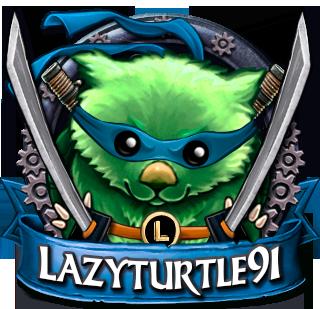 wombatarmee_156_Lazyturtle91_MDI