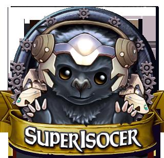 wombatarmee_158_SuperIsocer_MDI