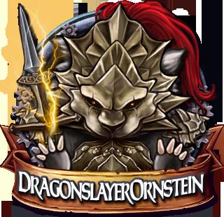 wombatarmee_159_DragonslayerOrnstein_DLX
