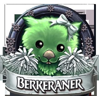 wombatarmee_15berkeraner