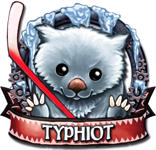 wombatarmee_161_Typhiot_LIT
