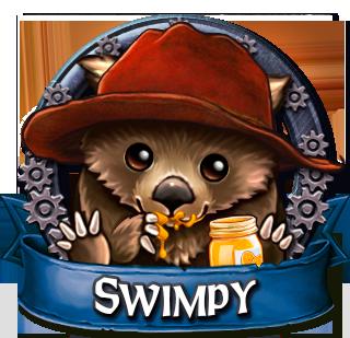 wombatarmee_163_Swimpy_DLX