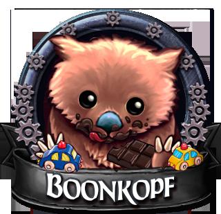 wombatarmee_164_Boonkopf_LIT