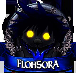 wombatarmee_165_FlohSora_DLX