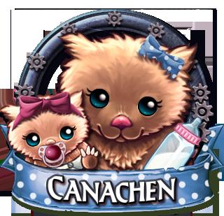 wombatarmee_166_Canachen_LIT