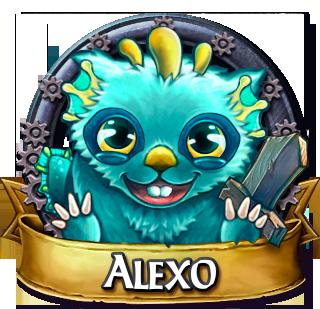 wombatarmee_169_Alexo_DLX