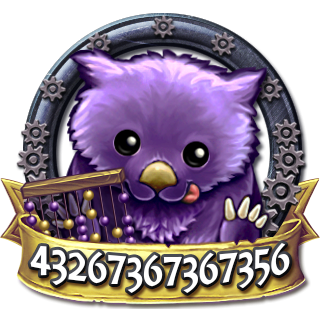 wombatarmee_16_43267367367356