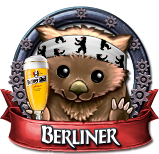 wombatarmee_173_Berliner_LIT