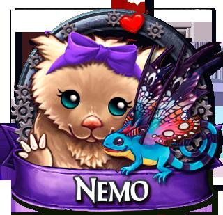 wombatarmee_174_Nemo_LIT