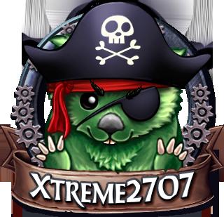 wombatarmee_175_Xtreme2707_LIT