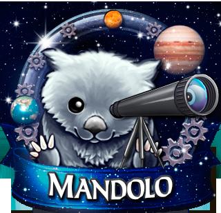 wombatarmee_176_Mandolo_MDI