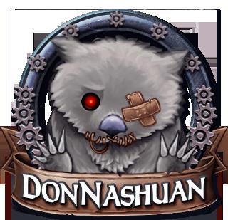 wombatarmee_17_donnashuan