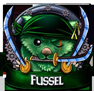 wombatarmee_182_Fussel_MDI