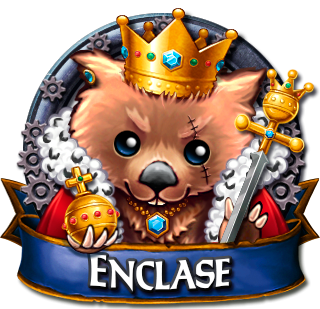 wombatarmee_184_ENCLASE_DLX
