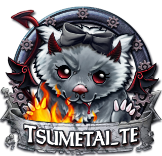 wombatarmee_188_Tsumetai_te_DLX