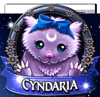 wombatarmee_189_Cyndaria_LIT
