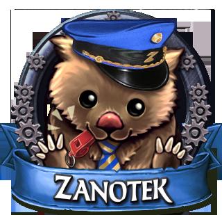 wombatarmee_18_zanotek