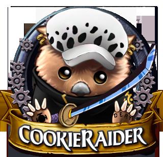 wombatarmee_194_cookieraider_DLX