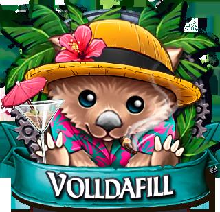 wombatarmee_196_Volldafill_DLX