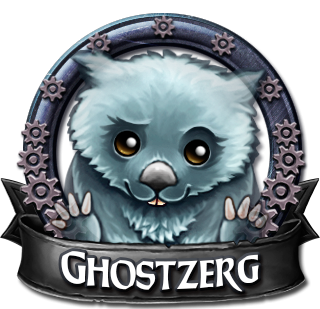 wombatarmee_197_Ghostzerg_LIT