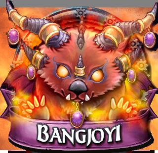 wombatarmee_198_Bangjoy1_DLX