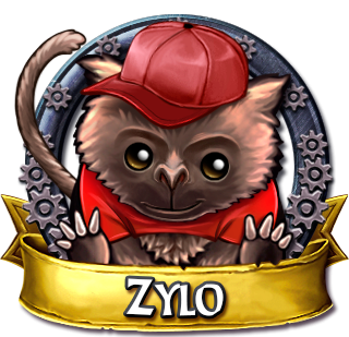 wombatarmee_200_ZyloLP_MDI