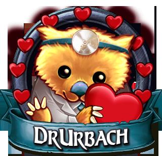 wombatarmee_201_DrUrbach_MDI