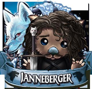 wombatarmee_203_Janneberger_DLX