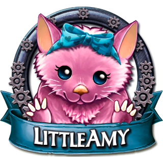 wombatarmee_207_LittleAmy_LIT