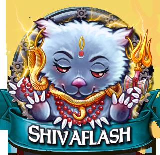 wombatarmee_209_Shivaflash_DLX