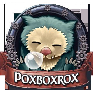 wombatarmee_20_Poxboxrox