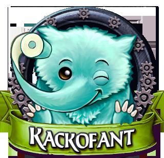 wombatarmee_210_Kackofant_DLX