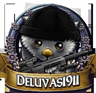 wombatarmee_211_Deluvas1911_MDI