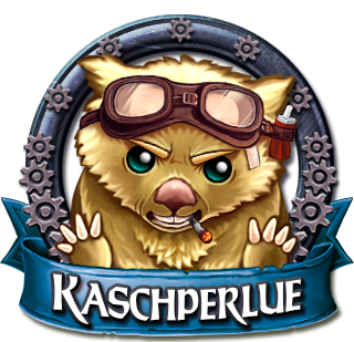 wombatarmee_214_Kaschperlue_MDI