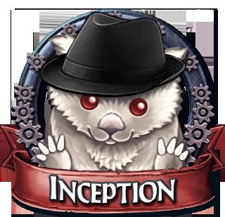 wombatarmee_215_Inception_LIT