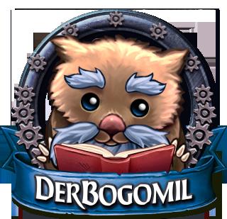 wombatarmee_216_DerBogomil_LIT