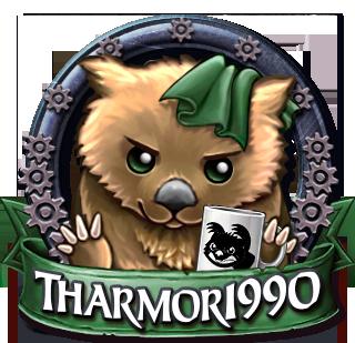 wombatarmee_218_Tharmor1990_LIT