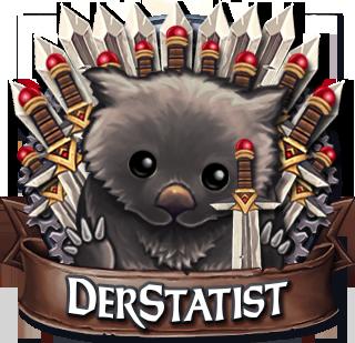 wombatarmee_21_derstatist