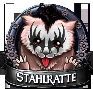 wombatarmee_220_Stahlratte_MDI