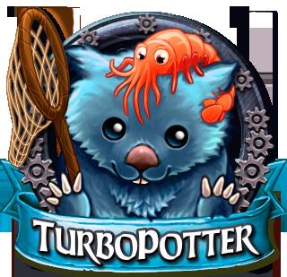 wombatarmee_221_Turbopotter_LIT