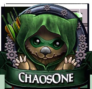 wombatarmee_222_ChaosOne_MDI