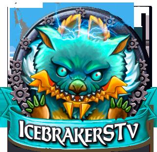 wombatarmee_224_IcebrakerSTv_DLX