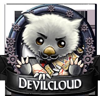 wombatarmee_225_Devilcloud_DLX