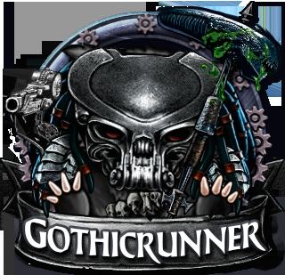 wombatarmee_226_Gothicrunner_DLX