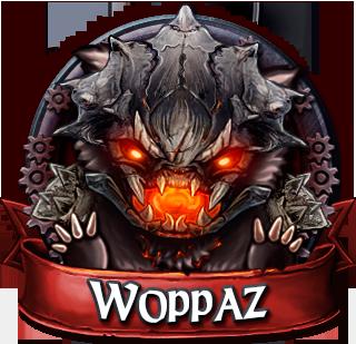 wombatarmee_227_Woppaz_DLX