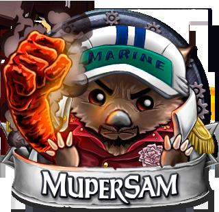 wombatarmee_228_MuperSam_DLX