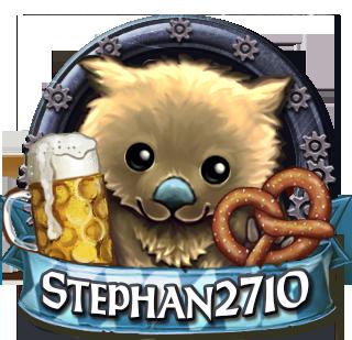 wombatarmee_22_stephan2710