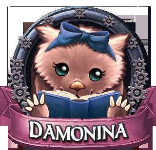 wombatarmee_23_damonina2